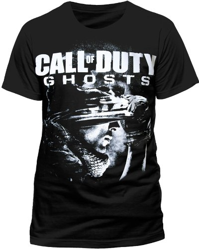 melie-bianco-camiseta-con-cuello-redondo-de-manga-corta-para-hombre-talla-xl-color-negro
