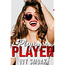 Playing a Player (Sweet Cravings Book 1) (English Edition)