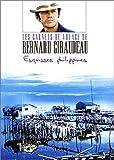 Les Carnets de voyage de Bernard Giraudeau - Esquisses philippines