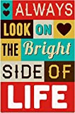 #10: Posters || Posters for room || Inspirational posters|| Motivational posters || Funny quotes posters || Posters with quotes (A3 size 12 in x 18 inch)