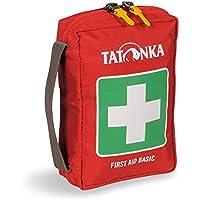 Tatonka First Aid Basic - Erste Hilfe Set preisvergleich bei billige-tabletten.eu