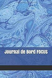 Journal de Bord FOCUS