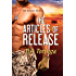 The Articles of Release (The Release Book 2) (English Edition)