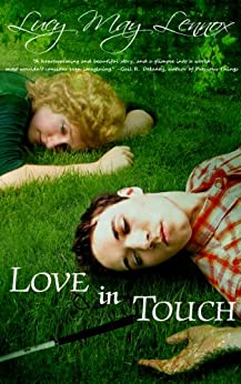 Love In Touch (English Edition) di [Lennox, Lucy May]