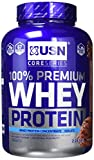 Gnc Protein Shakes Review and Comparison