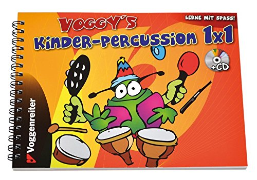 voggys-kinder-percussion-1-x-1-spass-an-der-musik-mit-rhythmus-instrumenten