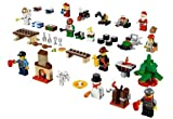 LEGO® City Adventskalender, Bodendisplay (6048600)