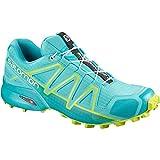 Salomon Speedcross 4 Women's Trail Running Shoes - SS18