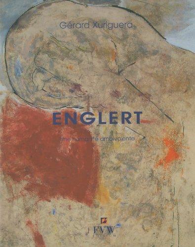 Béatrice Englert, une humanité ambival...
