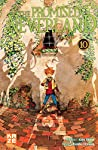 The Promised Neverland Edition simple Tome 10