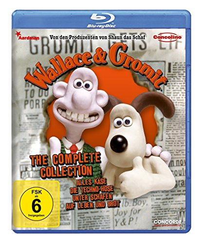 wallace-gromit-the-complete-collection-edizione-germania