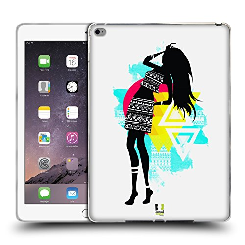 head-case-designs-catori-tribal-chic-soft-gel-case-for-apple-ipad-air-2