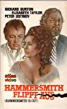 Hammersmith flippt aus (Originaltitel: Hammersmith is out)