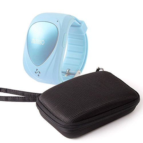 Duragadget custodia/borsa per cegno | vorcool | agptek w6 | q50 gps | gps arbuyshop | nilox bodyguard | swiss smart watch zug | austec | finerolls | g65