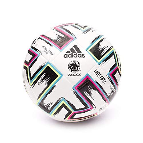 Adidas Unifo Lge J350 Soccer Ball, Niños
