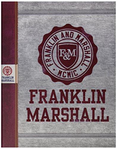 senfort-carpeta-franklin-marshall-boys-con-4-anillos-modelos-surtidos