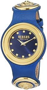Reloj-Versus-para Mujer-SCG040016 de Versus