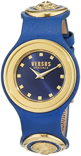 Versus Versace Women's Watch SCG040016