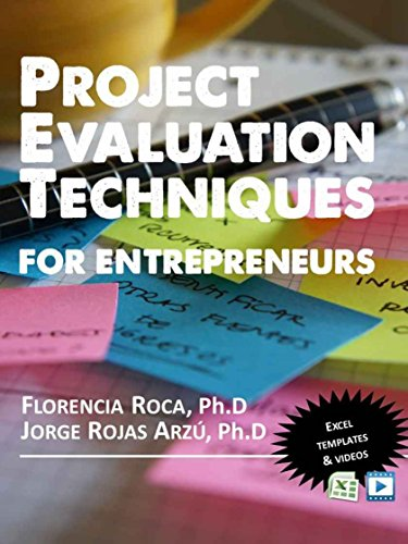Pdf download project evaluation techniques for entrepreneurs project evaluation techniques for entrepreneurs fandeluxe Choice Image