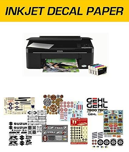 decal-papel-waterslide-papel-para-calcomanas-impresora-a-chorro-de-tinta-base-transparente-6-folios-