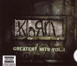 Greatest Hits,Vol.1/Dbs