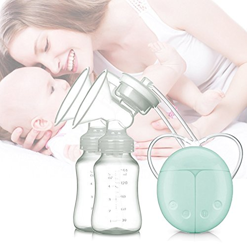 ZRYstore Breast Pump Double Breast pumps Safe Milk Storage Bottle Dual Control Milk Suction and Breast Massager Breast Care USB Charging 51YQkYZ2iPL  Stubborn toddler potty training 51YQkYZ2iPL