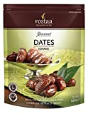 #9: Rostaa Gourmet Dates, Omani, 680g