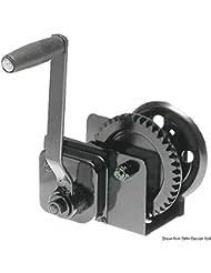 Treuil SPX Brake Winch max 630 kg