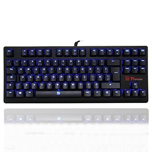 thermaltake-kb-pzx-kbbluk-01-e-sports-poseidon-zx-illuminated-mechanical-keyboard-black