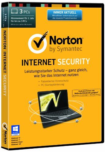 norton-internet-security-2014-3-pcs-dvd-box
