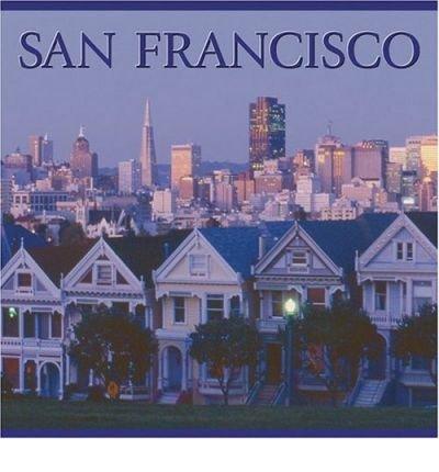 (SAN FRANCISCO) BY Kyi, Tanya Lloyd(Author)Hardcover Jan-2010