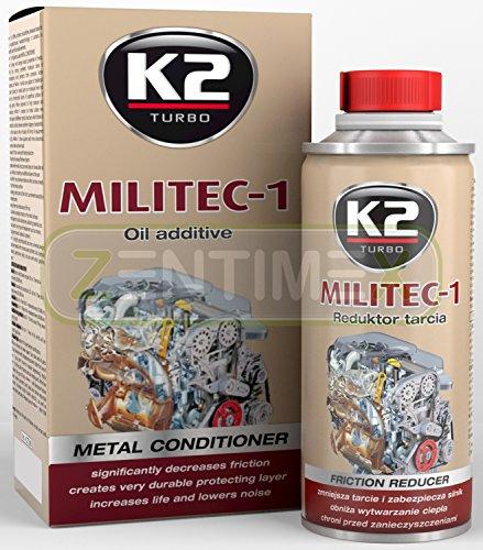 vollsynthetischer-olzusatz-motorolzusatz-oladditiv-metallveredelungsmittel-verschleissschutz-metall-