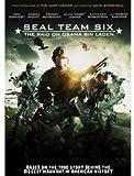 Seal Team Six [DVD] [Region 1] [NTSC] [US Import]