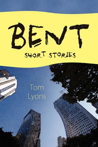 Bent Cover Image