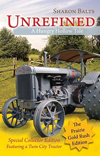 Hollow Tale (Free eBook Sampler) (English Edition) ()