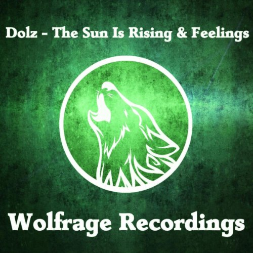 ... album the sun is rising feelings 26 feb 2013 be the first to review Initial D Beat Of The Rising Sun Mp3