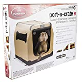 Bild: Petnation Tier portacrate Pet HomeE2