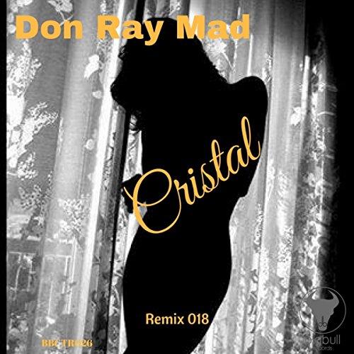 Cristal Remix 018