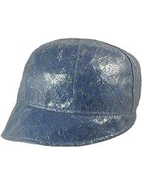 473d2569f1ec2 Amazon.es  Mayser - Sombreros de vestir   Sombreros y gorras  Ropa