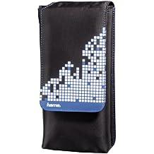 """Tasche """"Pixel Smash"""" für Playstation Vita, Blau [Importación alemana]"""