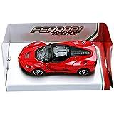 Tobar 1:43 Scale Ferrari Race and Play (Assortment design)