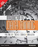 Introduction to Data Mining: Pnie (Old Edition)