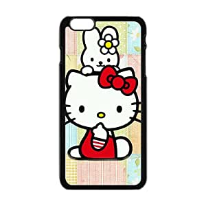Malcolm hello kitty handy schutzh lle f r iphone 6 plus schutzh lle elektronik - Hello kitty fernseher ...