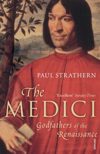 the-medici-godfathers-of-the-renaissance-by-paul-strathern-2007-10-04