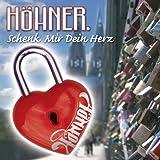 Schenk mir Dein Herz (Album Version)