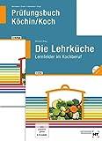 ISBN 3582400387