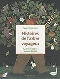 """Afficher """"Histoires de l'arbre voyageur"""""""