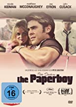 The Paperboy hier kaufen