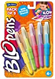 John Adams BLO stylos (lot de 5)