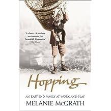 Hopping by McGrath, Melanie (February 4, 2010) Paperback